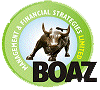 BOAZ Management Services