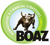 BOAZ Management Services